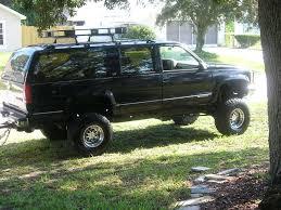 1992 Chevrolet Suburban 1500 - View all 1992 Chevrolet Suburban ...