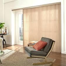 roman shades for sliding doors sliding door window covering ideas patio door window treatments roman shades for sliding glass doors window diy roman shades
