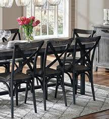 urban rustic furniture. shop dining room urban rustic furniture 0