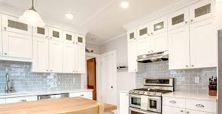 Is Refacing Kitchen Cabinets Worth It Stunning Affordable Cabinet Refacing Half The Cost Of Cabinet Replacement