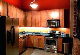 led strip under cabinet lighting under cabinet lighting led under cabinet led lighting kit complete led