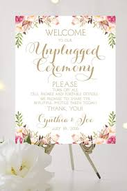 free photo invitation templates free invitation design templates best 25 invitation templates ideas