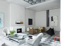 contemporary furniture ideas. Full Size Of Living Room:living Room Contemporary Design Ideas Fun Family Furniture