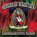 Heroes of Woodstock 1969-2009