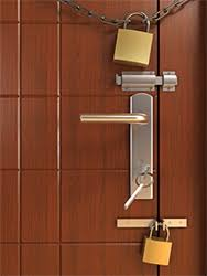 front door locksFront Door Locks Dickinson Local Front Door Locks Services in