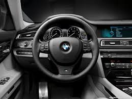 All BMW Models 2010 bmw 750i : 2010 BMW 7 Series - Information and photos - ZombieDrive