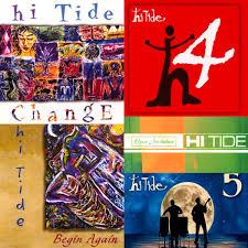 Oahu Tide Chart 2018 Hi Tide Hitide Twitter