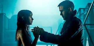 Blade Runner 2049: Soltanto dei soldatini giocattolo in una scatola di  sabbia » Il rasoio di Occam - MicroMega