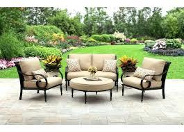 art van patio furniture art van outdoor furniture art van futon awesome furniture art van dining