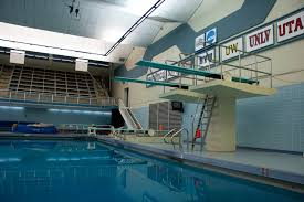 indoor pool house with diving board. Beautiful Board Diving Boards From Below For Indoor Pool House With Board O