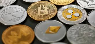 Actually, stocks seeing price strength like vrtv, dac, gpx, mara and mt have a high. Baystreet Ca Some Of The Top Cryptocurrency Bets Are The Mining Stocks