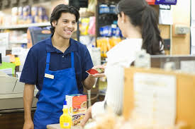 register your kroger plus card give to vanderbilt employee hardship fund vanderbilt news vanderbilt university