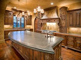 Old World Kitchen Design Old World Tuscan Bedroom Furniture Old World Tuscan Decor Old