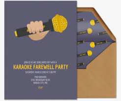 Farewell Invites For Colleagues Free Retirement And Farewell Party Invitations Evite