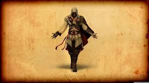 Wallpaper : 3840x2160 px, assassins ...