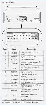 2017 honda civic radio wiring diagram jmcdonald info new honda civic radio wiring diagram 1991 honda civic radio wiring 2001 jetta radio wiring diagram 2003