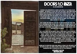 Roberto Hood Adventures - Home   Facebook