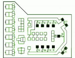 2005 dodge dakota 4 7 belt diagram wiring diagram for car engine dodge 6 7l engine diagram furthermore freightliner truck engine diagram besides 426 hemi wiring diagram as