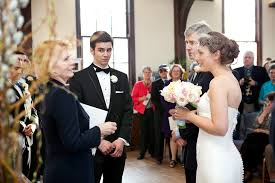 Essay On Marriage Ceremony Writing A Non Traditional Wedding