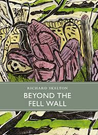 Small Picture Book Review Beyond the Fell Wall by Richard Skelton The Museum