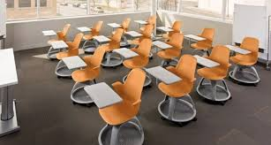 steelcase node chairs. Steelcase Node Chairs Classroom Future Design