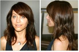 Mocha Brown Hair Color Sophie Hairstyles 27382