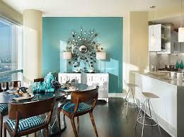 Interior Color Trends 2014 Extraordinary Kitchen Color Trends 2014 Elegant  Inspiration .