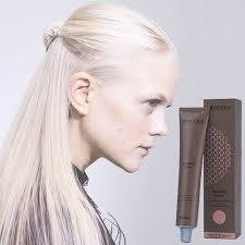 Schwarzkopf Indola Colour Chart Indola Profession Blonde Expert Highlifts Coolblades Professional Hair Beauty Supplies Salon Equipment Wholesalers
