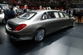 2018 maybach pullman. plain pullman mercedesmaybach s600 pullman is the epitome of threepointed star luxury throughout 2018 maybach pullman