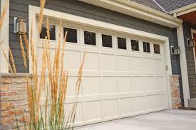View Residential Garage Doors | Barton Overhead Door, Inc.