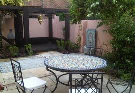 moroccan garden furniture. Moroccan Garden Furniture. Table And Chairs Design Greenwich London Furniture F D