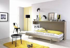 43 Schön Ikea Regal Kallax Ideen Sabiya Yasmin Furniture Homes