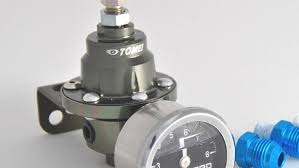 similiar bad fuel pressure regulator symptoms keywords bad fuel filter symptoms bad wiring diagram