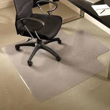 chair mat for tile floor. Office Chair Floor Protector Hardwood Medium Size Of Seat Chairs Carpet Mat For Tile I