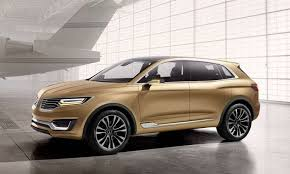 2018 lincoln release date. wonderful lincoln 2018 lincoln mkx on lincoln release date z