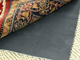 how to keep rugs from slipping throw rug slips on carpet wondrous unthinkable picture 3 of how to keep rugs from slipping