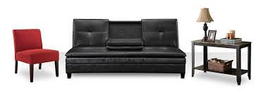 furniture kmart. kmart living room furniture home sale sears recliners for