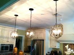 over bar lighting creative sophisticated crystal mini pendant light fixture kitchen island pendants lighting dining room over bar lighting