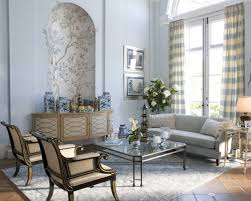 For Decorating Living Room Walls House Decor Picture Top Collections House Decorations