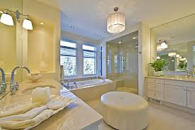 picturesque modern bathroom chandeliers top style contemporary bathroom chandeliers