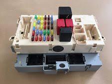 maserati ecus computers maserati quattroporte m139 v fuse box f1 transmission cars only 245787 209877