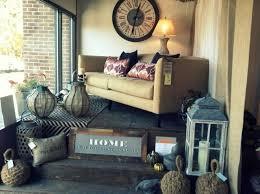 urban retreat furniture. urban retreat furniture r