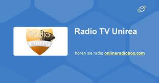 Radio Tv Unirea Playlist