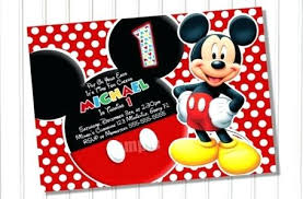 mickey head template printable mickey mouse template free birthday template free mickey and mouse