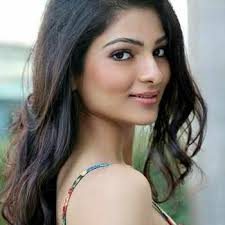 Priyanka Singh - Miss India 2016 - 2016 - Miss India Contestants - Miss  India - Beauty Pageants - Indiatimes
