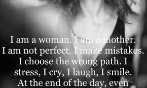 Quotes About Single Moms Being Strong Awesome Quote For Single Mom 48 Happy Single Quotes On Pinterest Single