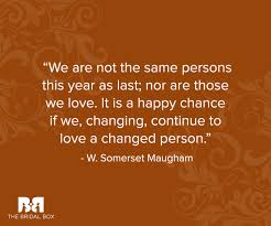 40 Best Engagement Anniversary Quotes To Toast The Day He Proposed Custom One Year Complete Engagement Status Hubby