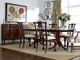 top ideas for luxury captain chairs for dining room 37 s