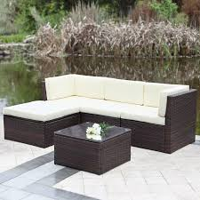 outdoor sectional home depot. Full Size Of Outdoor:outdoor Two Seater Sofa Twentieth Century Furniture Outdoor Modern Sectionals Home Sectional Depot E