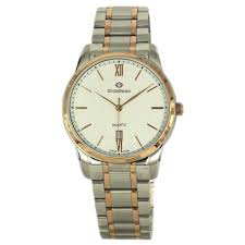 Наручные <b>часы EverSwiss 9741</b>-<b>GTRS</b> — купить по выгодной ...
